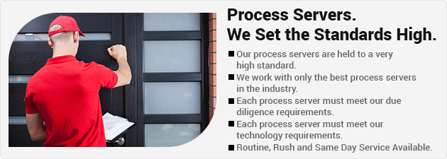 service-of-process-1