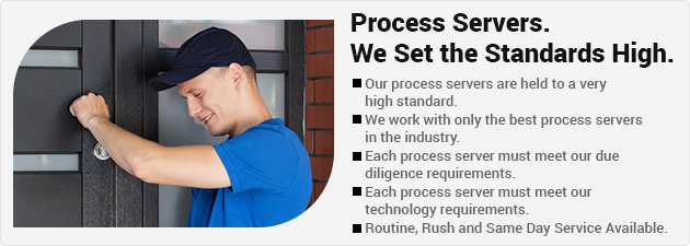 service-of-process-2