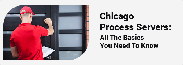 chicago-process-servers