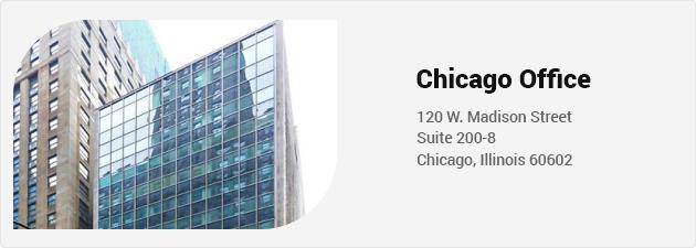 elite-process-serving-chicago